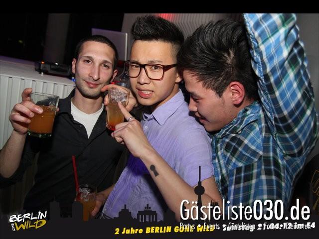 https://www.gaesteliste030.de/Partyfoto #55 E4 Berlin vom 21.04.2012