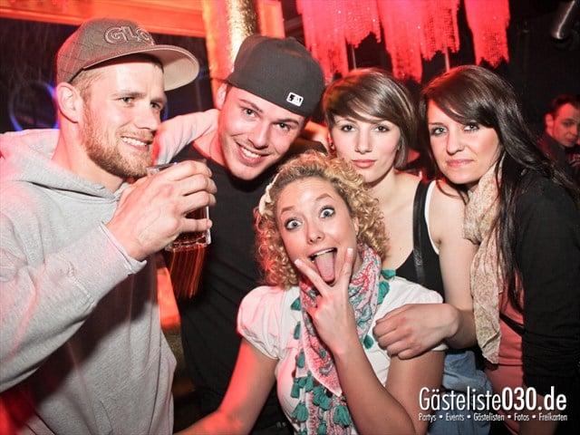https://www.gaesteliste030.de/Partyfoto #134 Soda Berlin vom 31.03.2012