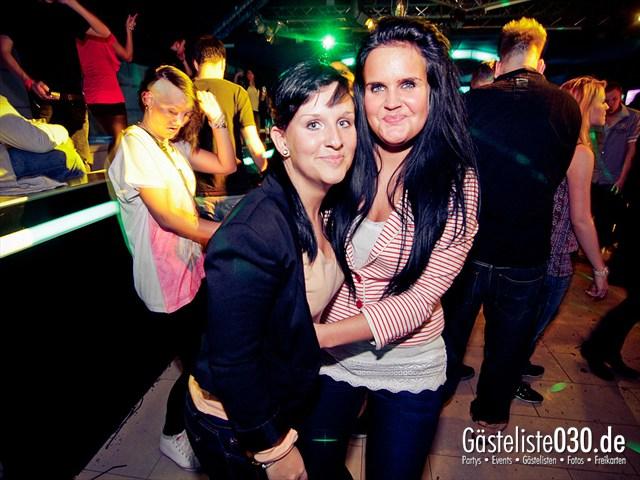 https://www.gaesteliste030.de/Partyfoto #90 Pulsar Berlin Berlin vom 24.02.2012