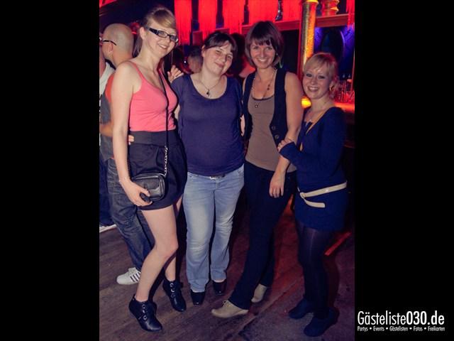 https://www.gaesteliste030.de/Partyfoto #42 Soda Berlin vom 12.05.2012