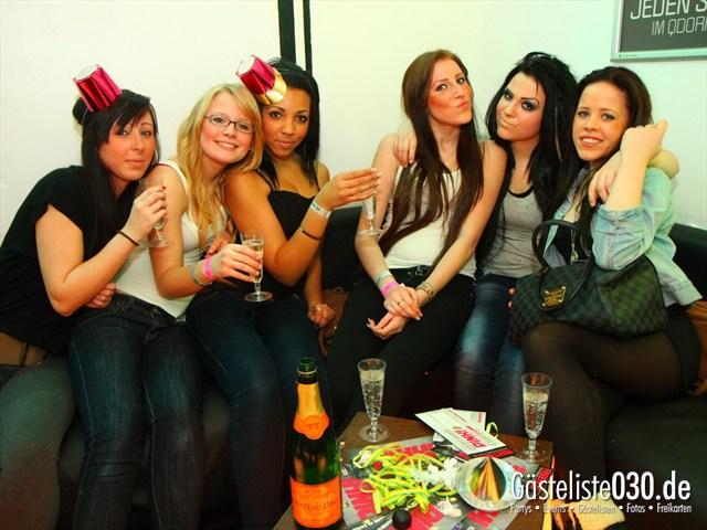 https://www.gaesteliste030.de/Partyfoto #113 Q-Dorf Berlin vom 18.02.2012