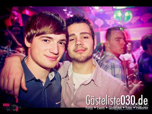 https://www.gaesteliste030.de/Partyfoto #66 China Lounge Berlin vom 17.02.2012