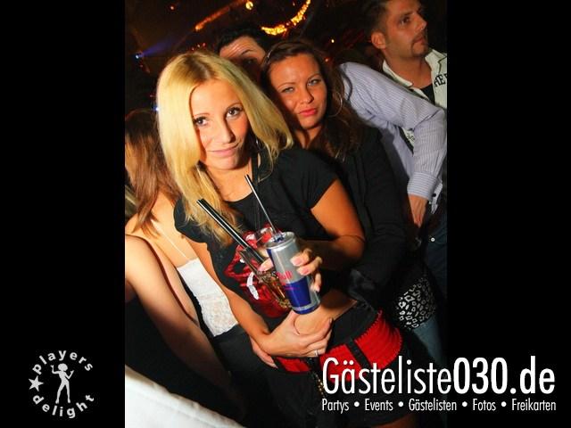 https://www.gaesteliste030.de/Partyfoto #129 Adagio Berlin vom 25.12.2011