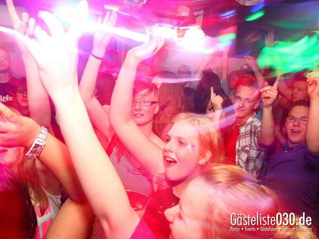 https://www.gaesteliste030.de/Partyfoto #53 Q-Dorf Berlin vom 27.04.2012