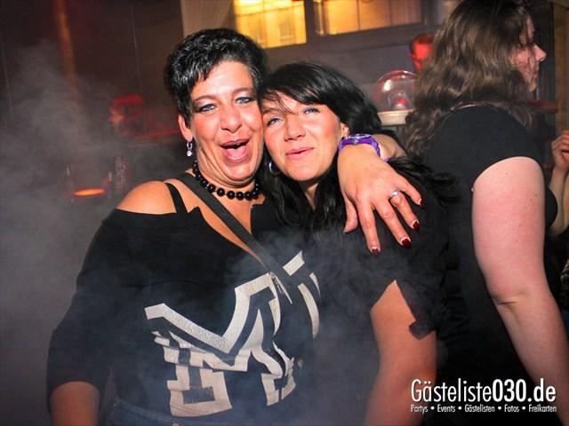 https://www.gaesteliste030.de/Partyfoto #65 Soda Berlin vom 30.03.2012