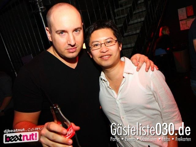 https://www.gaesteliste030.de/Partyfoto #58 Spindler & Klatt Berlin vom 28.01.2012