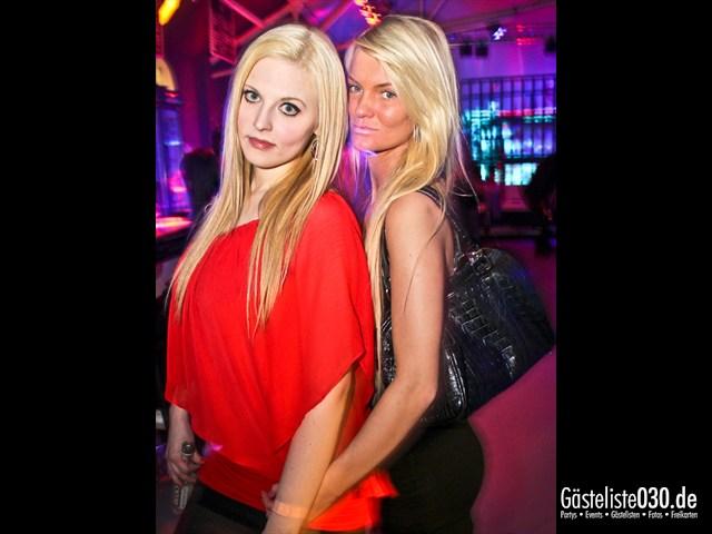 https://www.gaesteliste030.de/Partyfoto #3 Soda Berlin vom 20.04.2012