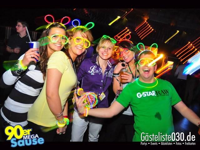 https://www.gaesteliste030.de/Partyfoto #40 Velodrom Berlin vom 04.02.2012