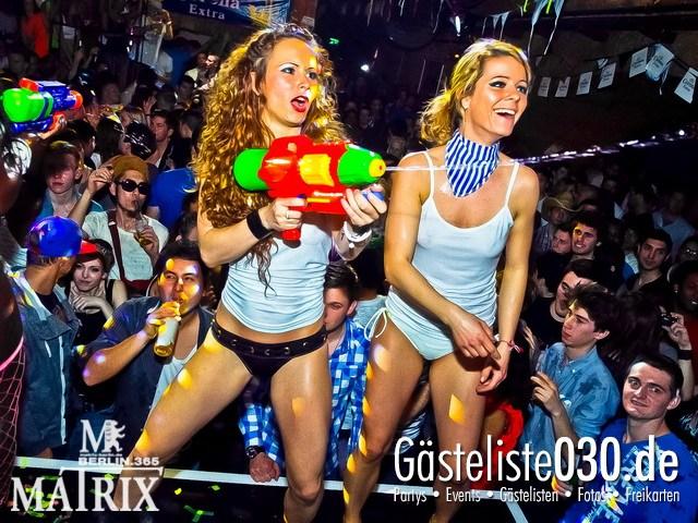 https://www.gaesteliste030.de/Partyfoto #10 Matrix Berlin vom 06.04.2012