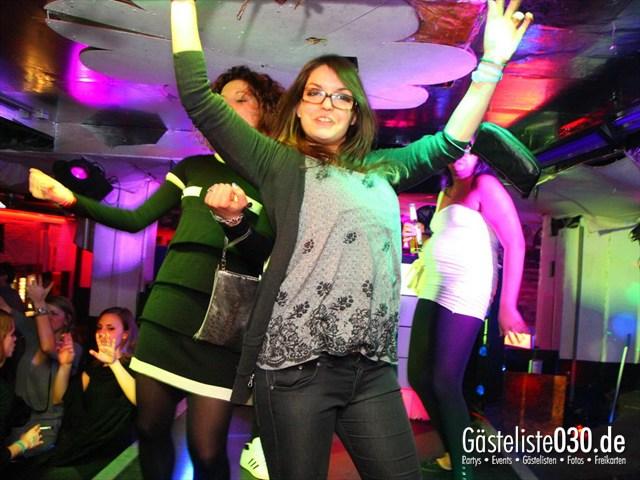 https://www.gaesteliste030.de/Partyfoto #34 Q-Dorf Berlin vom 15.03.2012