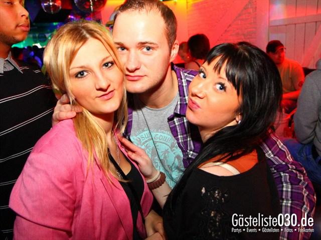 https://www.gaesteliste030.de/Partyfoto #168 Q-Dorf Berlin vom 07.01.2012