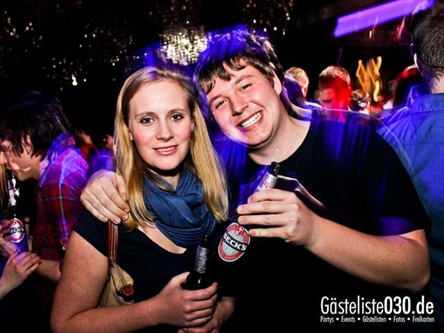 https://www.gaesteliste030.de/Partyfoto #71 Soda Berlin vom 24.03.2012