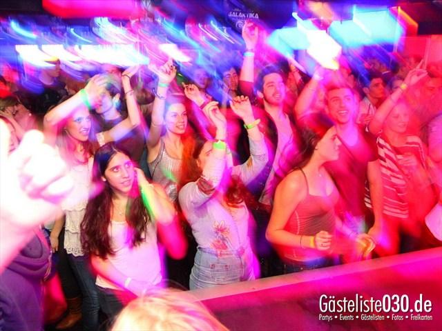 https://www.gaesteliste030.de/Partyfoto #68 Q-Dorf Berlin vom 14.03.2012