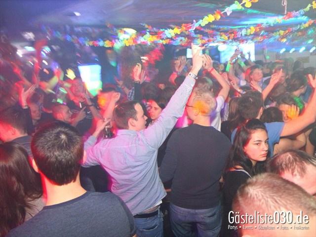 https://www.gaesteliste030.de/Partyfoto #167 Q-Dorf Berlin vom 28.01.2012