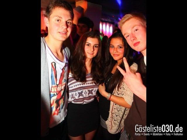 https://www.gaesteliste030.de/Partyfoto #57 Q-Dorf Berlin vom 16.05.2012