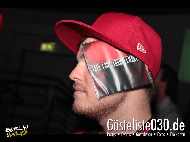 https://www.gaesteliste030.de/Partyfoto #71 E4 Berlin vom 28.01.2012