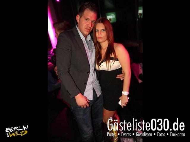 https://www.gaesteliste030.de/Partyfoto #78 E4 Berlin vom 14.01.2012