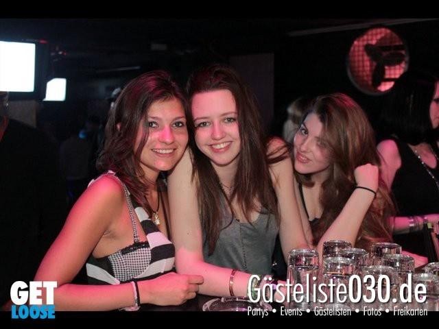 https://www.gaesteliste030.de/Partyfoto #47 Club R8 Berlin vom 10.02.2012