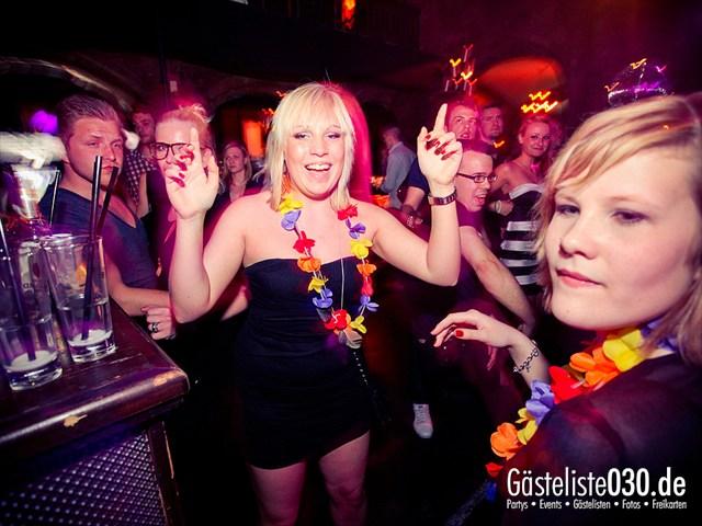 https://www.gaesteliste030.de/Partyfoto #22 Adagio Berlin vom 30.04.2012