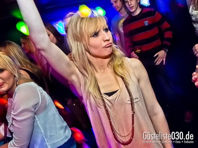 https://www.gaesteliste030.de/Partyfoto #42 Q-Dorf Berlin vom 17.04.2012