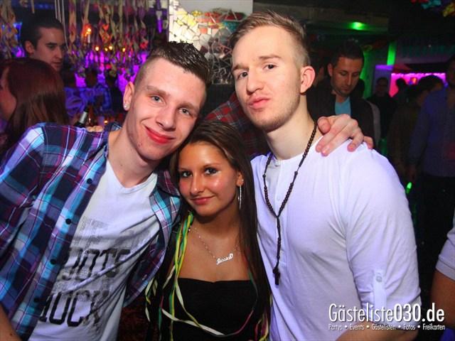 https://www.gaesteliste030.de/Partyfoto #165 Q-Dorf Berlin vom 17.02.2012