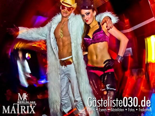 https://www.gaesteliste030.de/Partyfoto #21 Matrix Berlin vom 22.02.2012