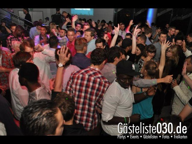 https://www.gaesteliste030.de/Partyfoto #34 E4 Berlin vom 10.12.2011