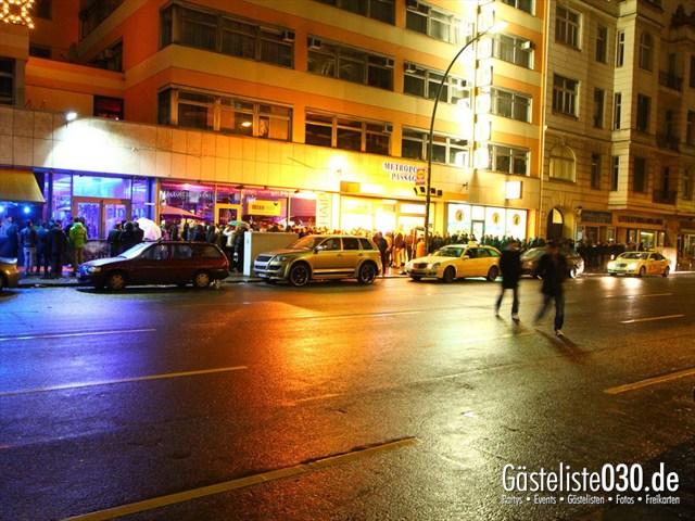 https://www.gaesteliste030.de/Partyfoto #3 Maxxim Berlin vom 29.12.2011