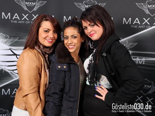 https://www.gaesteliste030.de/Partyfoto #146 Maxxim Berlin vom 23.03.2012