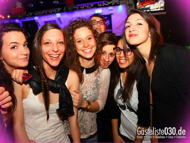 https://www.gaesteliste030.de/Partyfoto #57 Q-Dorf Berlin vom 30.03.2012
