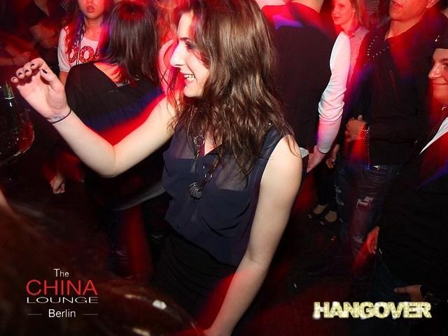 https://www.gaesteliste030.de/Partyfoto #82 China Lounge Berlin vom 21.01.2012
