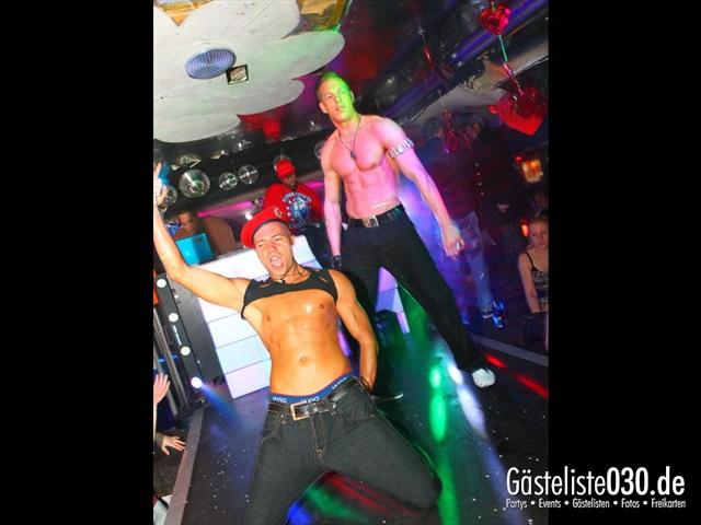 https://www.gaesteliste030.de/Partyfoto #231 Q-Dorf Berlin vom 05.05.2012