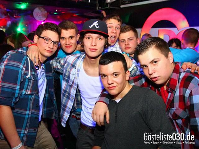 https://www.gaesteliste030.de/Partyfoto #84 Q-Dorf Berlin vom 06.01.2012