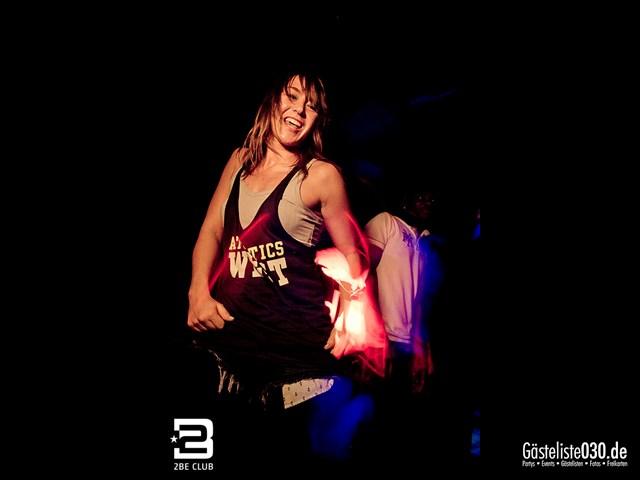 https://www.gaesteliste030.de/Partyfoto #28 2BE Club Berlin vom 17.12.2011