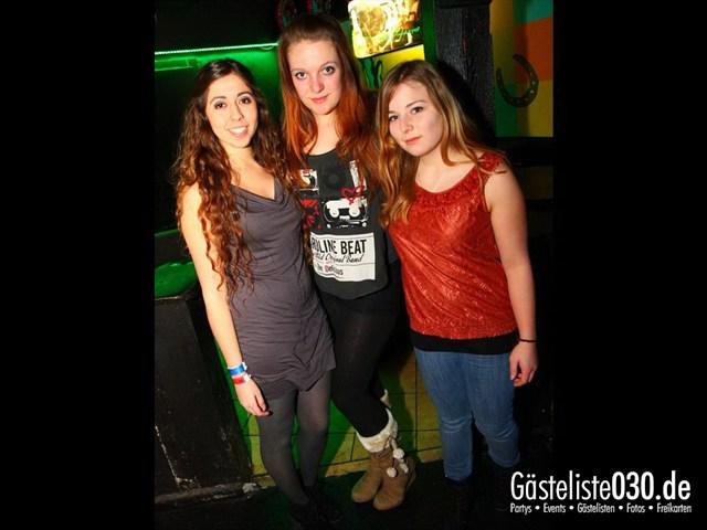 https://www.gaesteliste030.de/Partyfoto #92 Q-Dorf Berlin vom 25.01.2012