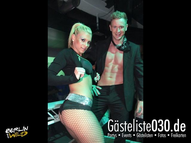 https://www.gaesteliste030.de/Partyfoto #87 E4 Berlin vom 04.02.2012