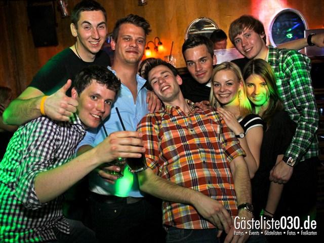 https://www.gaesteliste030.de/Partyfoto #98 Soda Berlin vom 13.04.2012