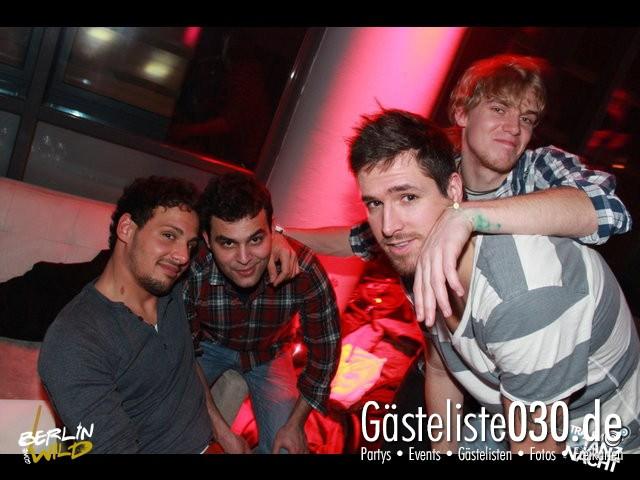 https://www.gaesteliste030.de/Partyfoto #169 E4 Berlin vom 11.02.2012