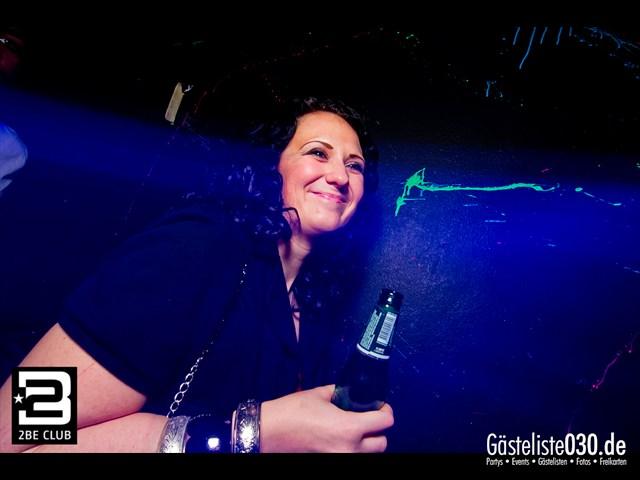 https://www.gaesteliste030.de/Partyfoto #81 2BE Club Berlin vom 31.12.2011