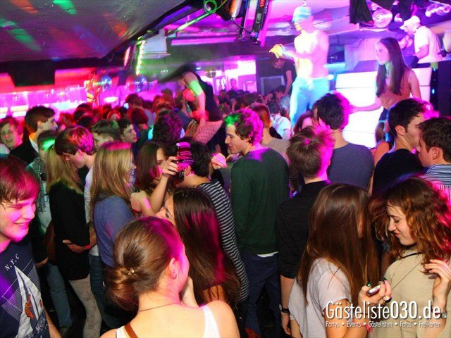 https://www.gaesteliste030.de/Partyfoto #202 Q-Dorf Berlin vom 21.12.2011