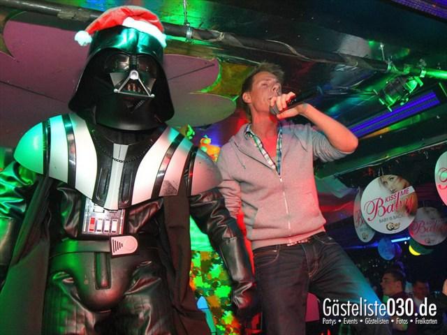 https://www.gaesteliste030.de/Partyfoto #32 Q-Dorf Berlin vom 16.12.2011