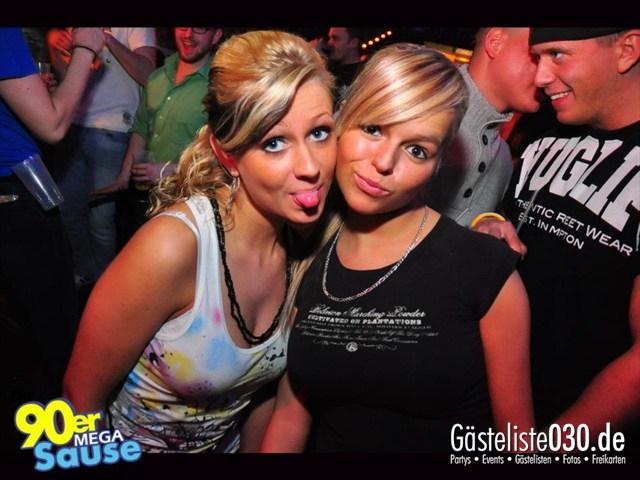 https://www.gaesteliste030.de/Partyfoto #94 Velodrom Berlin vom 04.02.2012