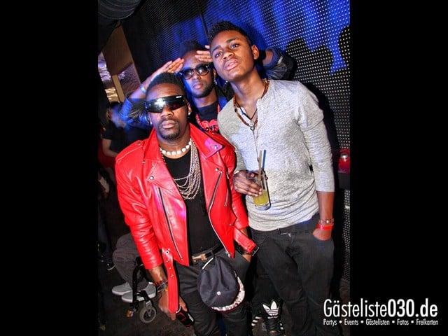 https://www.gaesteliste030.de/Partyfoto #39 Club R8 Berlin vom 10.03.2012