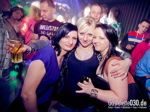 https://www.gaesteliste030.de/Partyfoto #46 Pulsar Berlin Berlin vom 02.03.2012