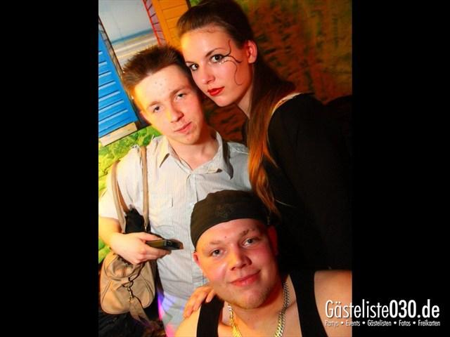https://www.gaesteliste030.de/Partyfoto #190 Q-Dorf Berlin vom 21.01.2012