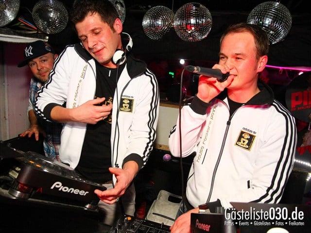 https://www.gaesteliste030.de/Partyfoto #162 Q-Dorf Berlin vom 16.03.2012