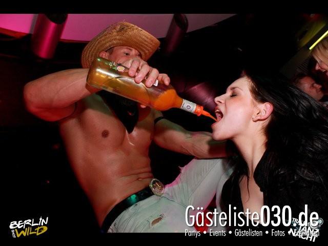 https://www.gaesteliste030.de/Partyfoto #137 E4 Berlin vom 05.05.2012