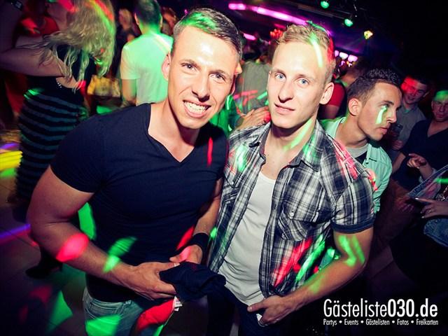 https://www.gaesteliste030.de/Partyfoto #21 Pulsar Berlin Berlin vom 11.05.2012