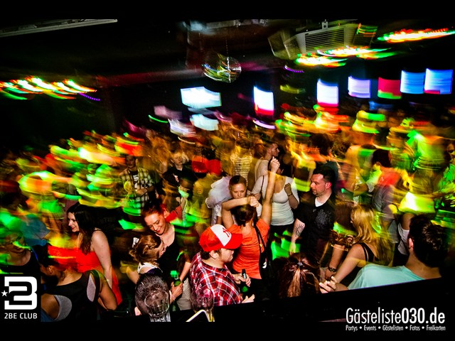 https://www.gaesteliste030.de/Partyfoto #148 2BE Club Berlin vom 05.05.2012