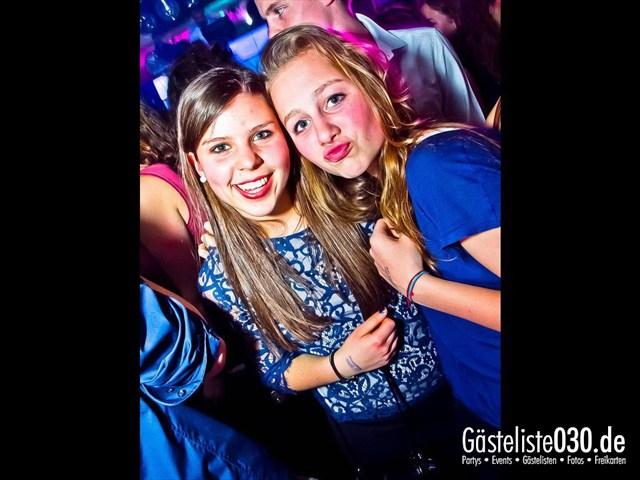 https://www.gaesteliste030.de/Partyfoto #109 Q-Dorf Berlin vom 28.03.2012